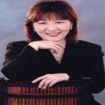 Laura Y. Ki, DDS