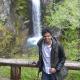 Rahul Krishnan's avatar