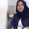 Siti Rohmah Noviah