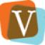 Avatar de Virtual Office Kochi