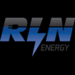 RLN Energy Services