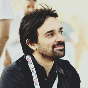 Davide Serafin