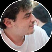 NicolasGoudry