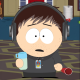 hannes3120's avatar
