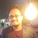 Tuhin Roy