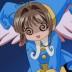 detruota's avatar