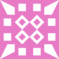 gravatar for ayanava18