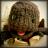 dem1980's avatar