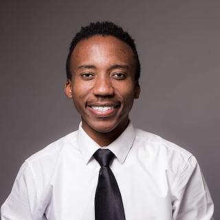 Victor Simasiku