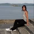 Margherita Lo Bianco