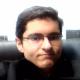 S. M. Masoud Sadrnezhaad's avatar