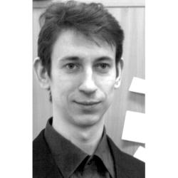 Andrew Krizhanovsky