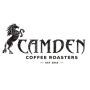 Camden Coffee Roasters