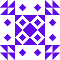 gravatar for singole