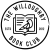 willoughbybooks