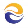 eSearch Logix Technologies