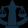 Avatar for Lawyers in Dubai