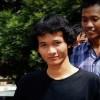 Pandu Dryad