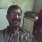 Rajendra Rawat