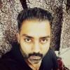 Giri Raj