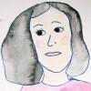 Mary MacGowan