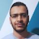 Portrait de karim_rifi