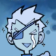 zanglang's avatar