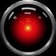 andrew2060's avatar