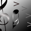 mendel lee's icon