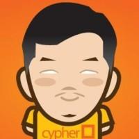 cypher01010