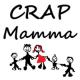Jacqui (CRAP Mamma)