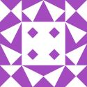 Immagine avatar per Nazzareno Prizzi