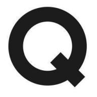 Quaiby