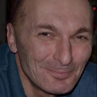 Igor Pechanec