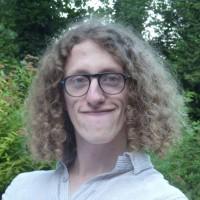 Albéric Trancart avatar
