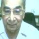 Sohrab Kamdin