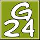 gentle24
