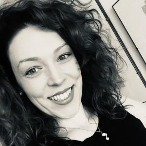 Debora Pellegrini
