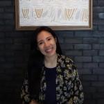 Angelica Jean Adriano's profile picture