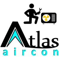 Avatar of Atlas Aircon