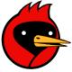 Dyatel's avatar