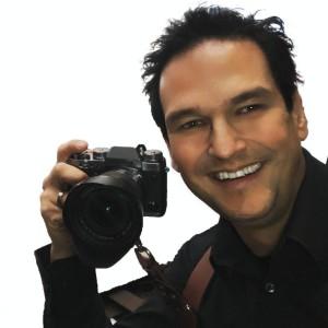 Stefan Segers's picture