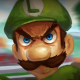 LuigiXHero's avatar