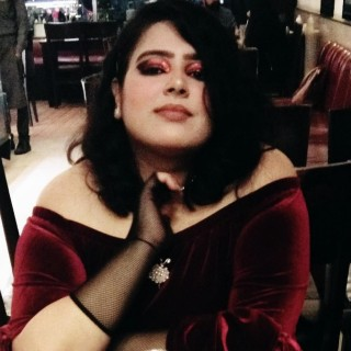 Divya Azad