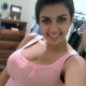 Profile picture of Ayesha Khan