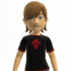 Avatar of Ryan Klann
