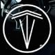 Tesla Rents
