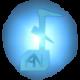 Archer6621's avatar