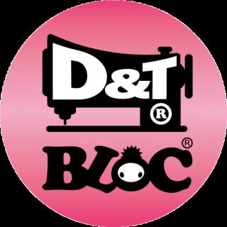 BLOC 團體服 | 餐飲制服