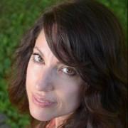 Ann Saffi Biasetti, PhD, LCSW-R